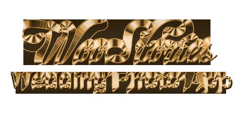 WooStories